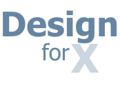 dfx_new_logo_light2