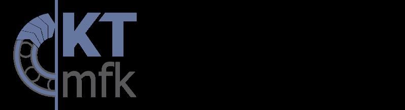 Lehrstuhl für Konstruktionstechnik