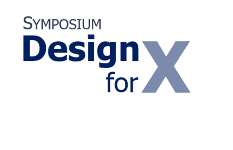 "Zum Artikel ""31. DfX-Symposium 